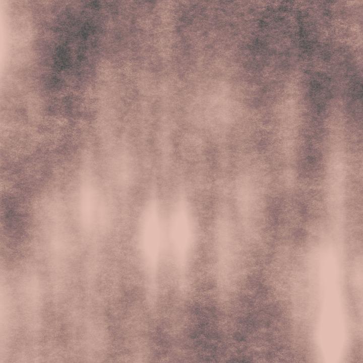 Background, Texture, Seamless, Grunge