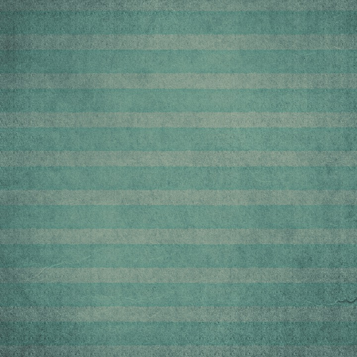 Background, Pattern, Vintage, Grunge, Dirty, Striped