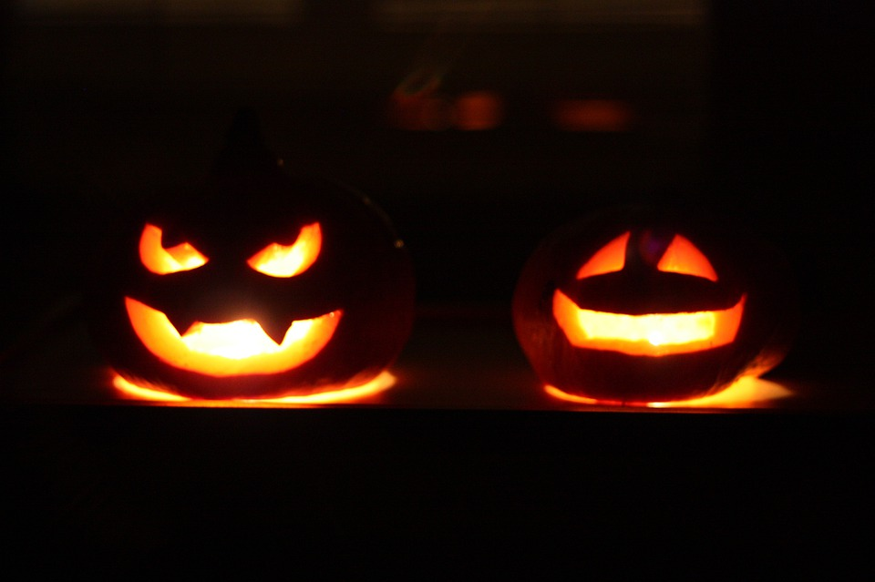 Jack O Lantern, Halloween, Pumpkin, Lantern, Holiday
