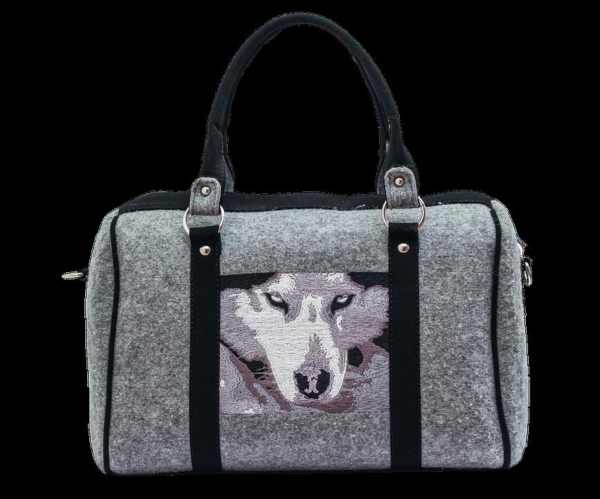 Bag, Handbag, Fashion, Female, Style, Stylish, Design