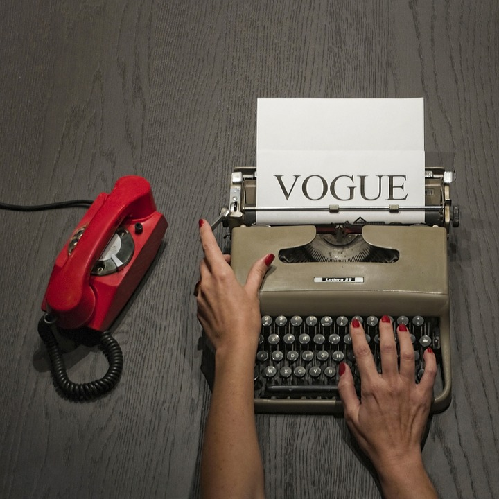 Vintage, To Write, Lyrics, Hands