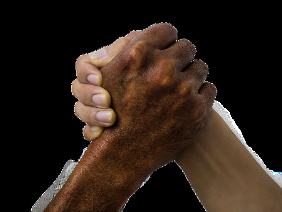 Hands, Grab Hands, Friend, Grabbing Hands, Handshake