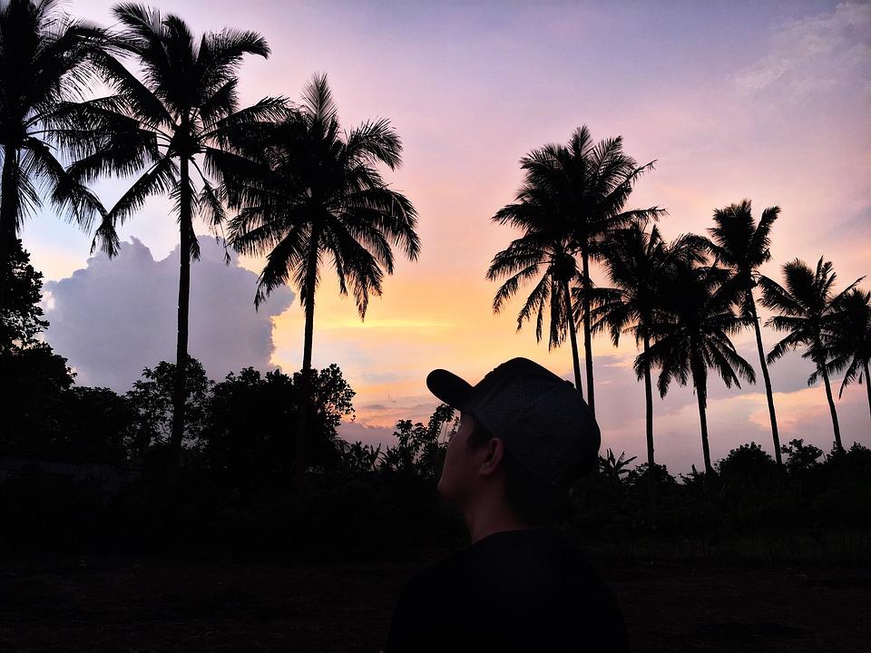 Husband, Honeymoon, Happiness, Vacation, Travel