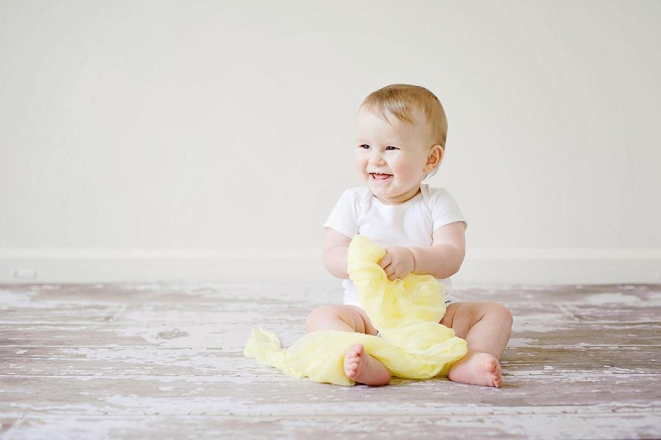 Smile, Boy, Kid, Happy, Smiling, Children, Cheerful