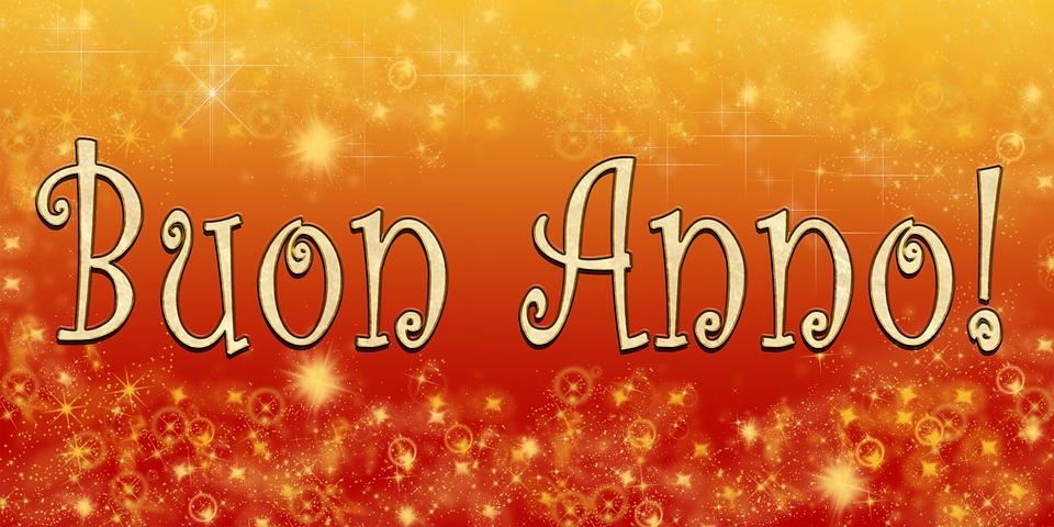 Good Year, Happy Holidays, Greetings, Greeting Card