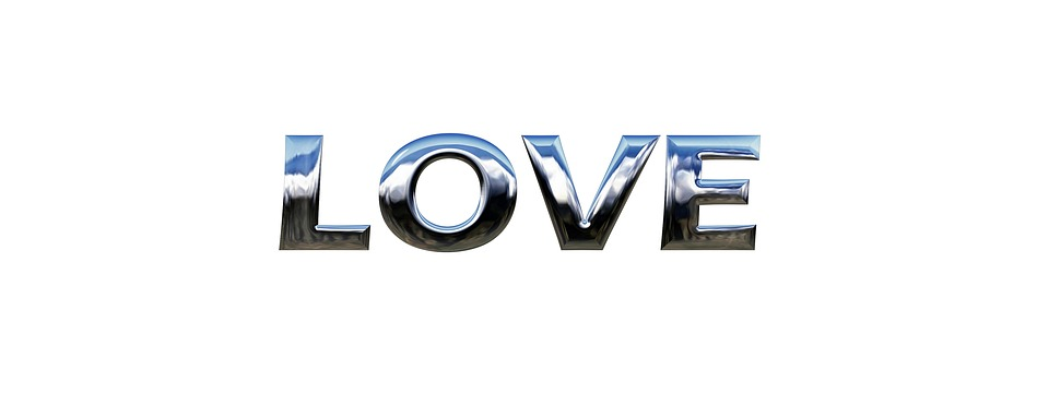 Love, Unity, Happy, Togetherness, Together