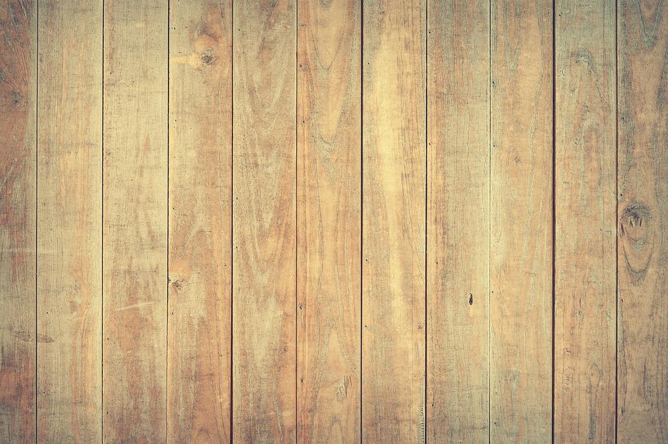 Hardwood, Wood, Oak, Lumber, Backdrop, Wall, Background