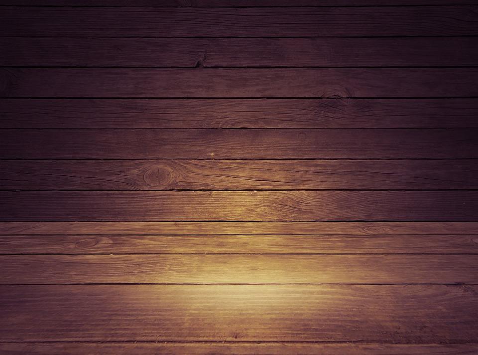 Free Photo Hardwood Plank Grain Wood Stage Wood Floor Max Pixel