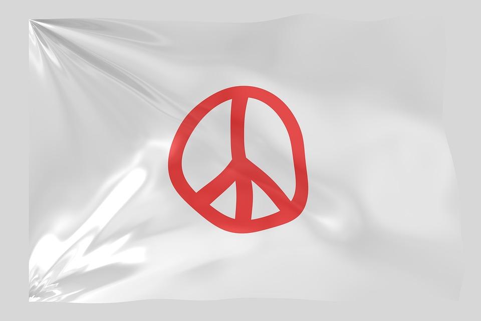 Free Photo Harmony Characters Flag Symbols Max Pixel