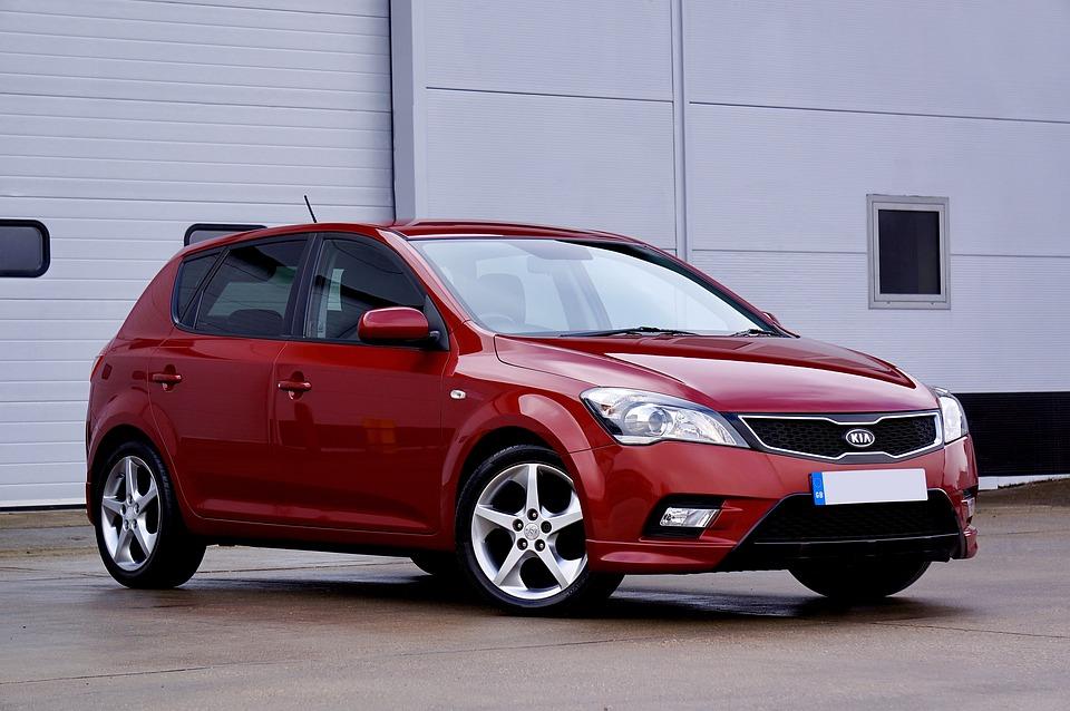 Car, Vehicle, Drive, Automotive, Wheel, Hatchback