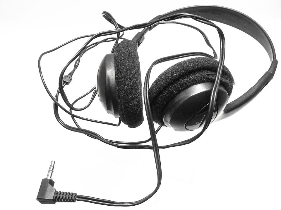 Skar Audio Wiring