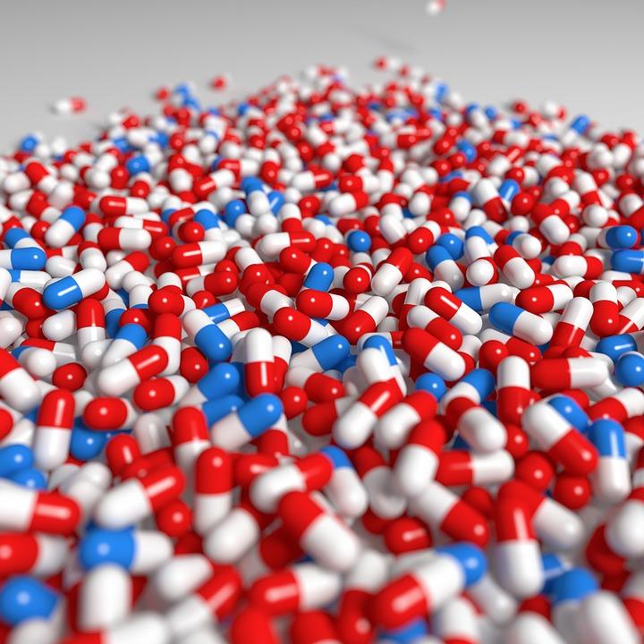 Health, Medicine, Healthcare, Medical, Patient, Cure