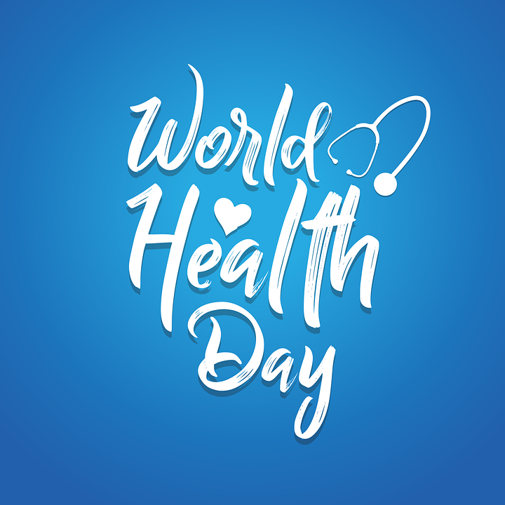 World Health Day, Health, World, Protection, Day