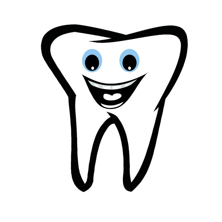 Tooth, Dental, Dentist, Dentistry, Clinic, Healthcare