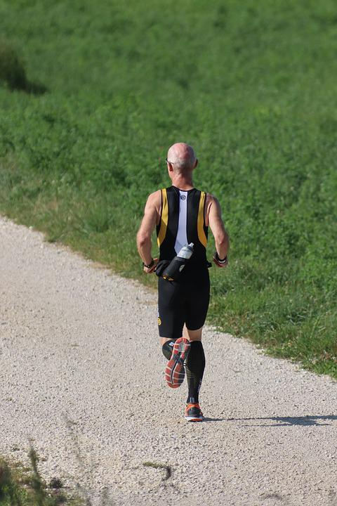 Man, Run, Sport, Runners, Active, Fitness, Fit, Healthy