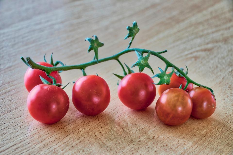 Food, Juicy, Fruit, Fresh, Diet, Tomato, Healthy
