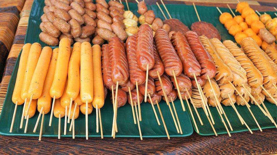 Food, Background, Healthy, Wood, Fresh, Cook