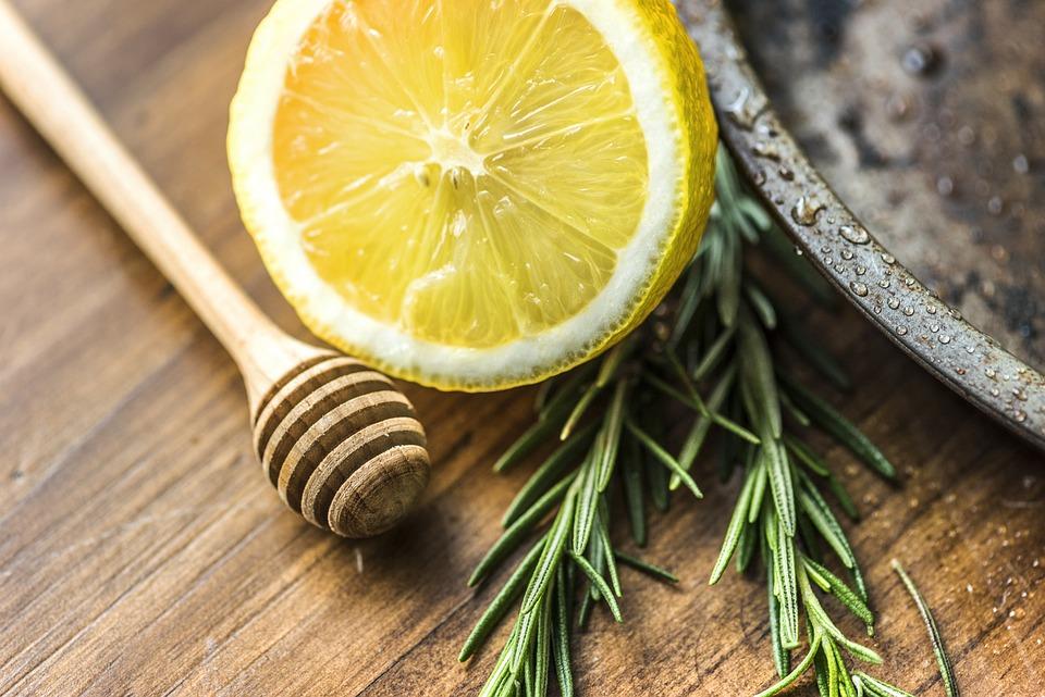 Fresh, Fruit, Health, Healthcare, Healthy, Homemade
