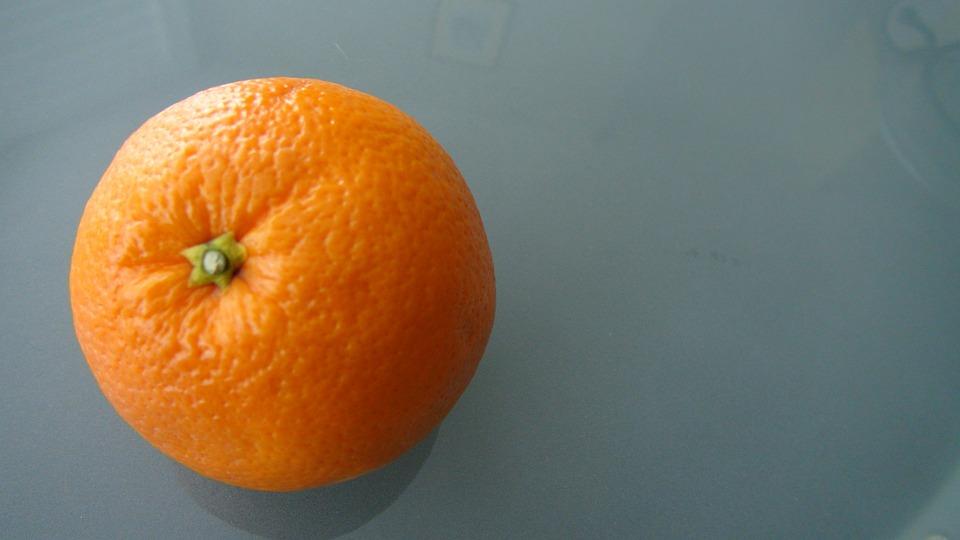 Orange, Fruit, Healthy, Juice, Clementine, Nutritious
