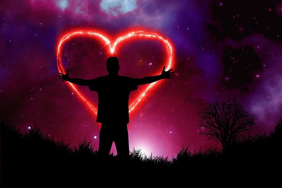 Free Photo Heart Love Hug Valentine S Day Romance Universe Max Pixel