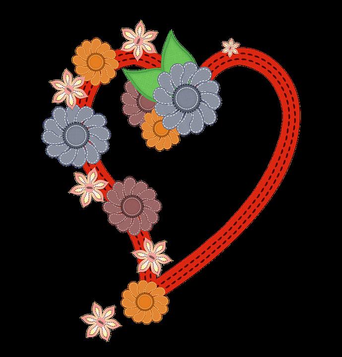 Valentine's Day, Forever, Love, Relationship, Heart