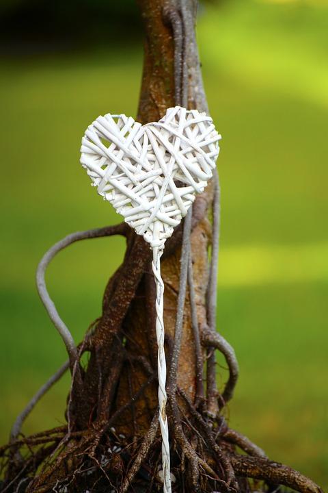 Heart, Love, Peace, Romantic, Valentine, Romance