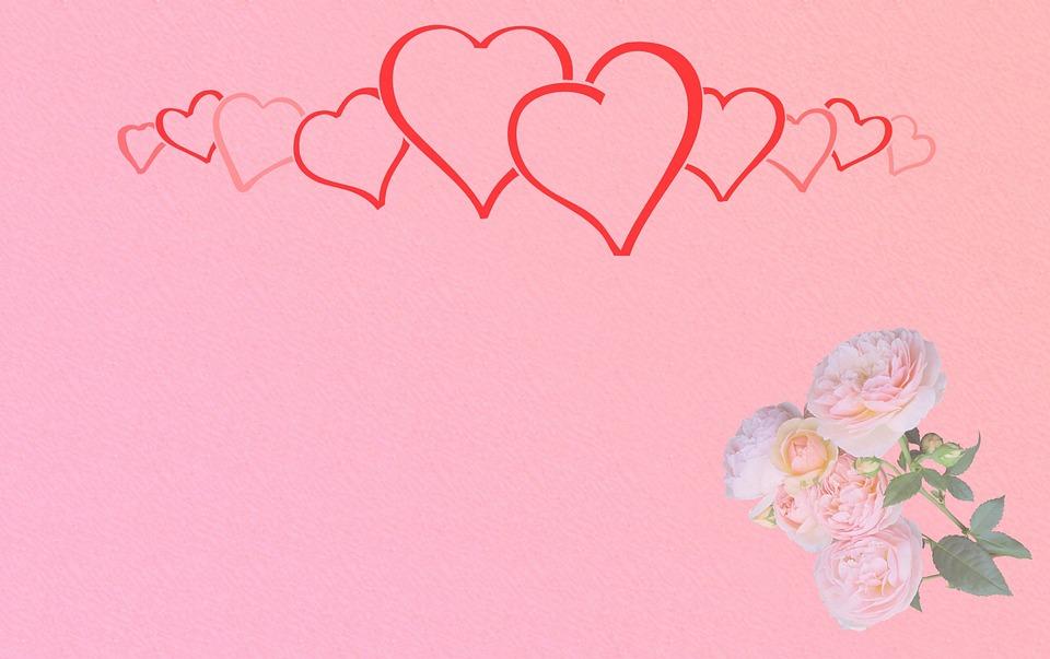 Valentine's Day, Love, Affection, Heart, Romance