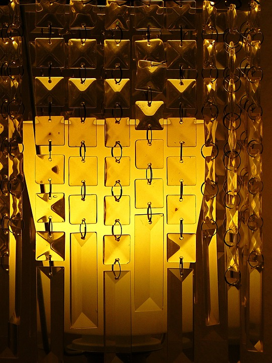 Art, Lamp, Light, Glass, Heat, Lighting, Light Source
