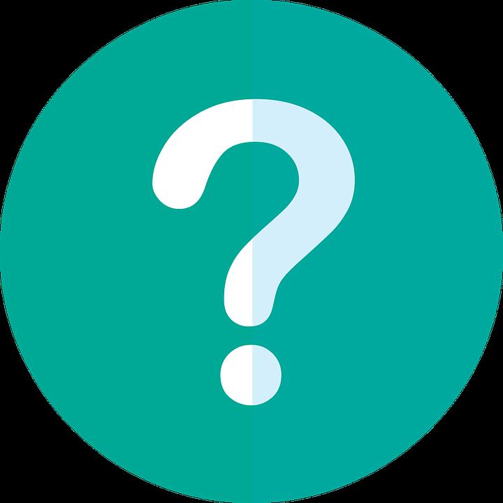 Help, Information, Question, Tip, Tooltip, Wonder