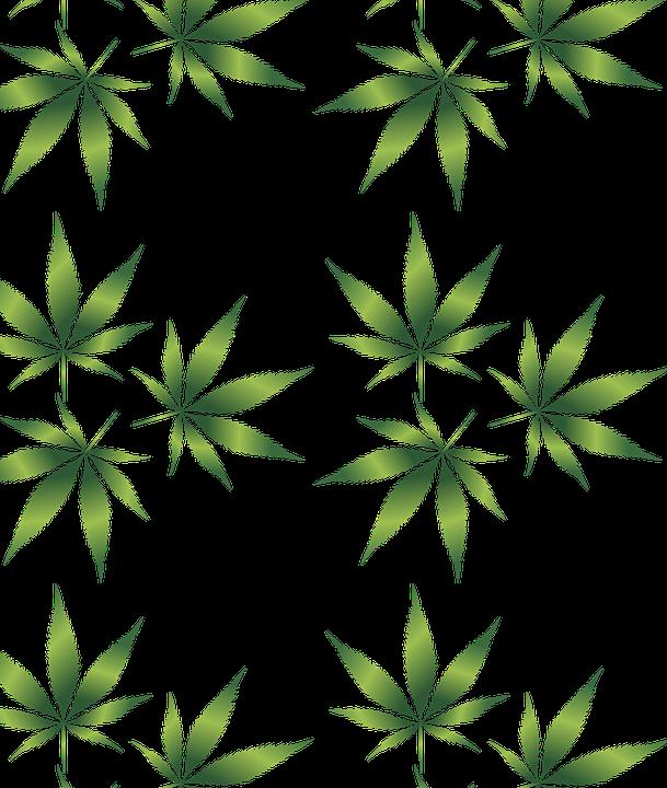 Cannabis, Curative, Cut Out, Drug, Grass, Healing, Hemp