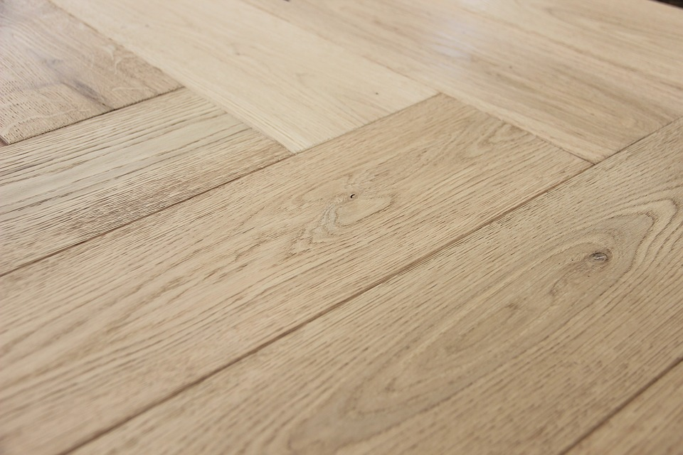 Free Photo Herringbone Interior Parquet Pattern Floor Wood Max Pixel