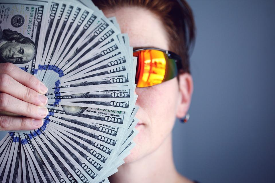 Hiring, Financial Planning, Money, Finance, Banking