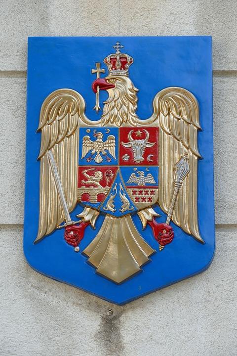 Romania, Sighisoara, Historic Center, Historically