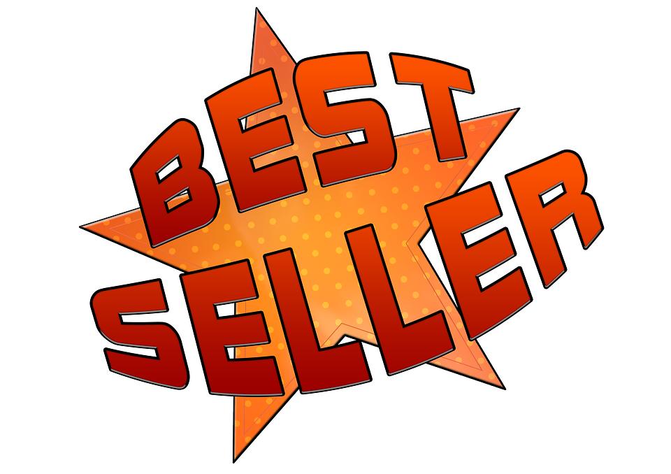 Price Tag, Bestsellers, Best Seller, Hit, Purchase, Buy