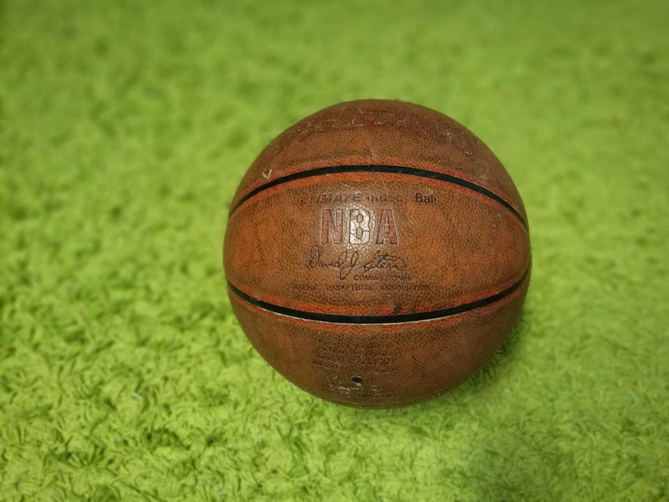 Basketball, Sports, Hobby, Exercise
