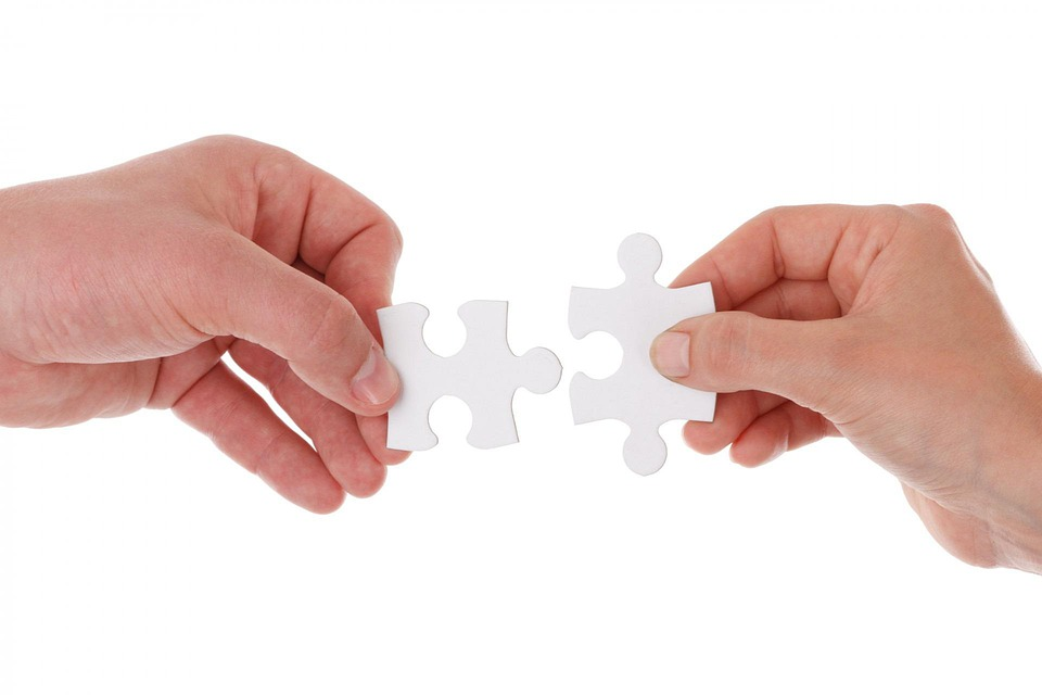Connect, Connection, Cooperation, Hands, Holding