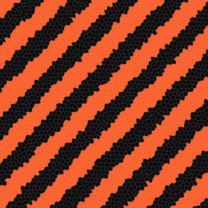 halloween background halloween holiday black orange - Black And Orange Halloween