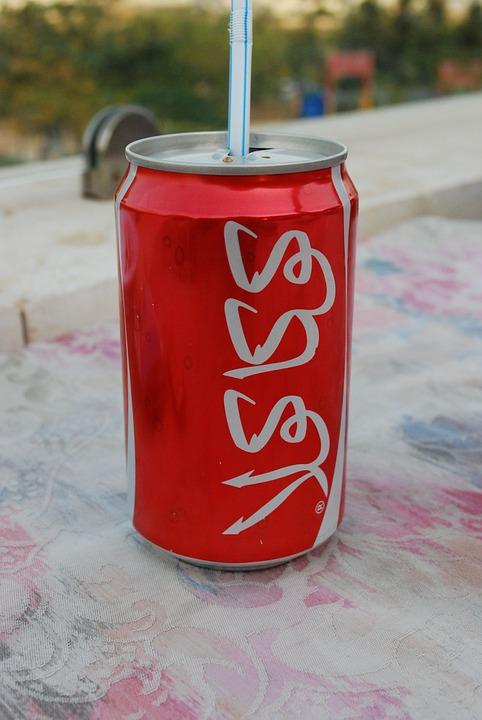 Jordan, Holiday, Trivial, Cola