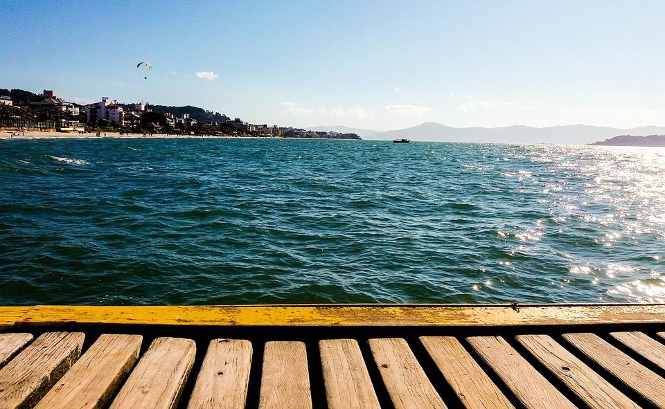 Mar, Beach, Water, Holidays, Sand, Ocean, Summer, Costa
