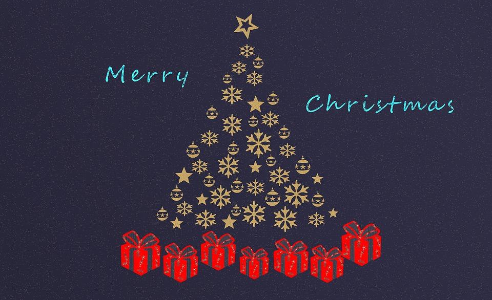 Holidays, Christmas, The Background, Wishes