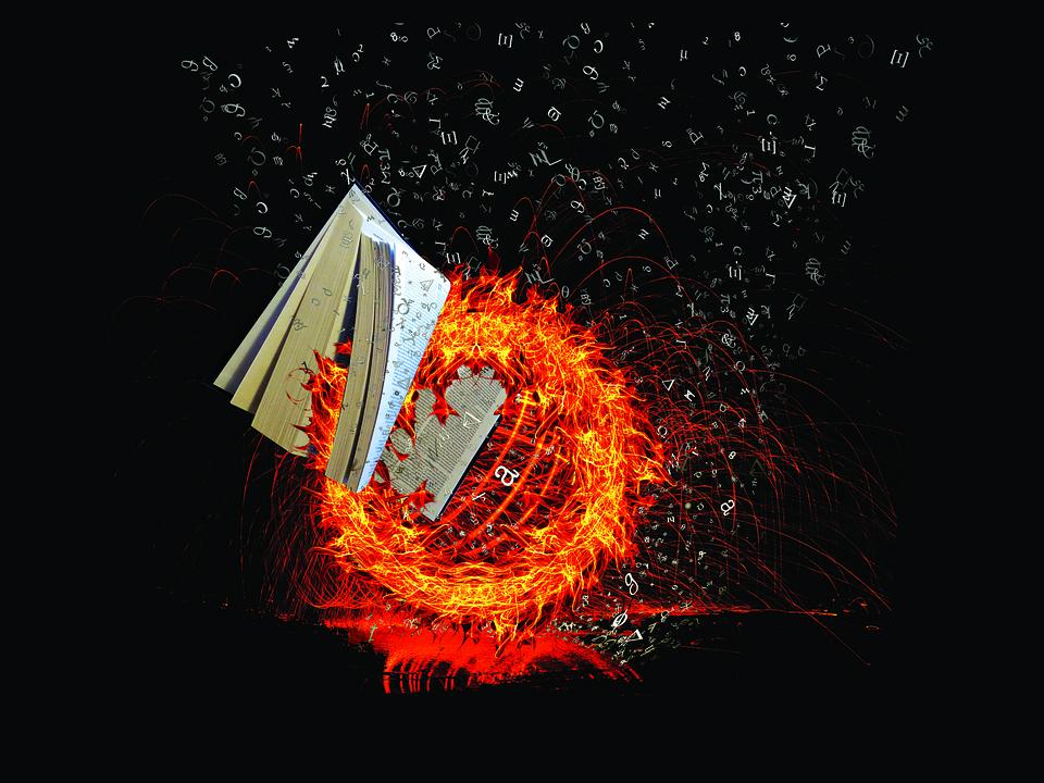 Bible, Holy Spirit, Scripture, Religion, Spirit, Holy