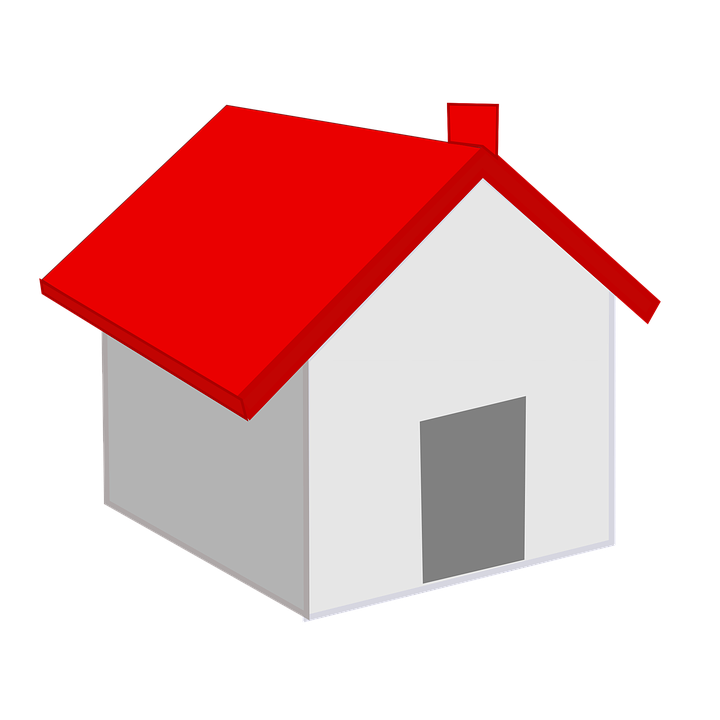 Building, House, Home, Construction, Real Estate