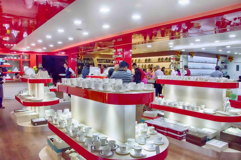 Home Decor, Shop, Shopping, Home Interiors, Design