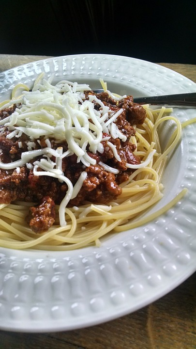 Homemade, Sauce, Chili, Food, Spicy, Tomato, Cooking