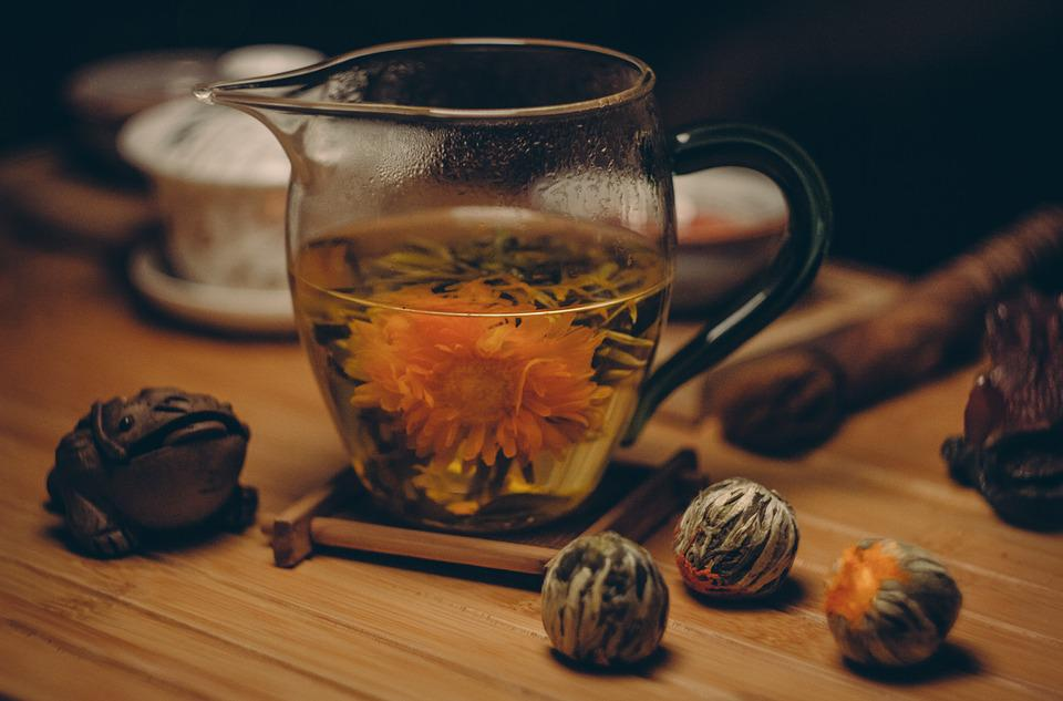 Tea, Cup, Aromatic, Beverage, Drink, Glass, Hot, Mug
