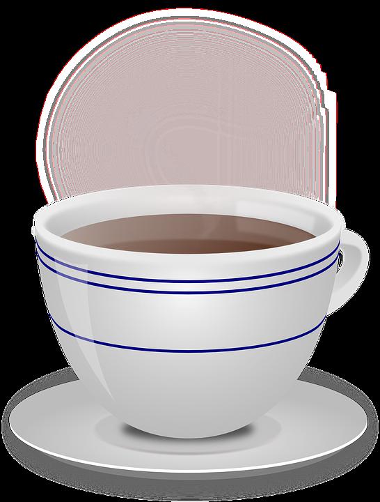 Drink, Coffee, Tea, Cup, Beverage, Hot Drink