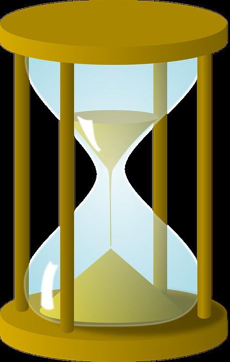 Hourglass, Time, Sand Glass, Hour, Glass, Timer, Sand