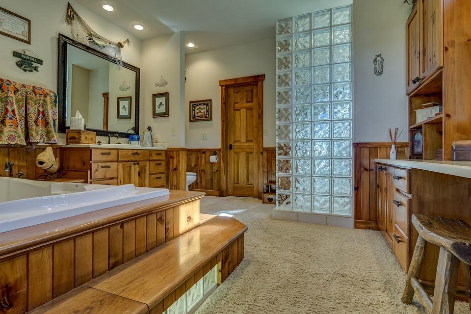 Delightful Furniture, Room, Indoors, Table, Seat, House, Inside