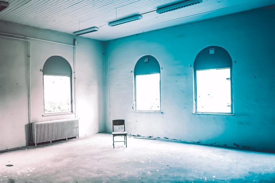 Interior, House, Living Room, Furniture, Real Estate