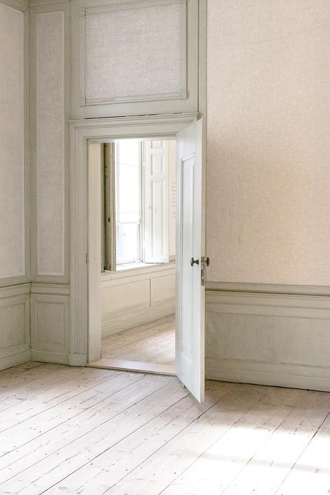 Indoors Door House Wood Doors Perspective Passage & Free photo House Passage Doors Door Wood Perspective Indoors - Max Pixel